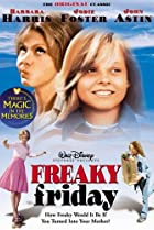 Image of Freaky Friday