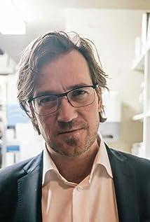 Aktori Gudmund Helmsdal Nielsen