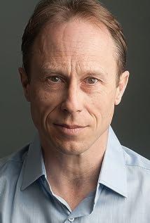 Aktori David Annen