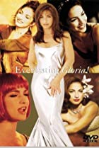 Image of Gloria Estefan: Everlasting Gloria