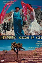 Image of Synergy: Visions of Vibe
