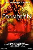 Image of Forbidden