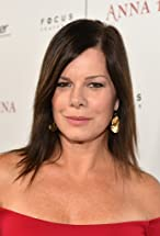 Marcia Gay Harden's primary photo