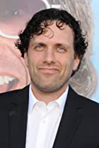 Image of Sean Anders