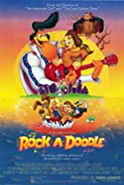 Image of Rock-A-Doodle