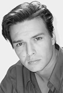 justin whalin married