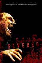 Image of Severed