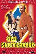 Image of Old Shatterhand