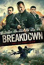 Breakdown(2016)