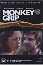 Image of Monkey Grip