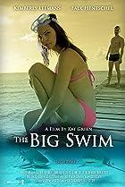Image of The Big Swim