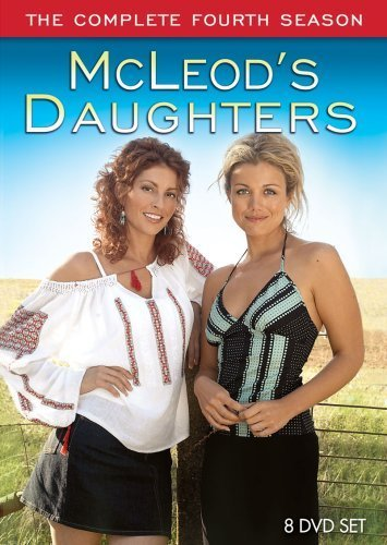 McLeod's Daughters (2001)