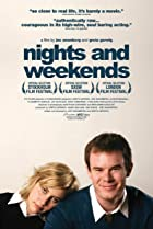 Image of Nights and Weekends