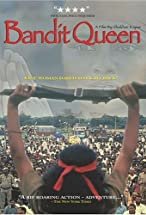 Primary image for Bandit Queen