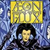 Æon Flux (1991)
