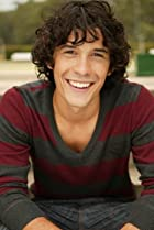 Image of Bob Morley