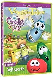 A Snoodles Tale(2004) Poster - Movie Forum, Cast, Reviews