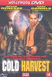 Cold Harvest (1999) Poster - Movie Forum, Cast, Reviews
