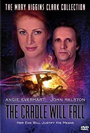 The Cradle Will Fall Poster