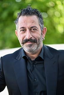 Aktori Cem Yilmaz