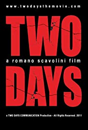 Two Days (2016) - IMDb