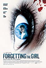 Forgetting the Girl(1970)