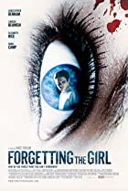 Image of Forgetting the Girl