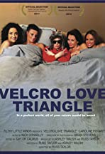 Velcro Love Triangle