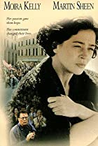 Image of Entertaining Angels: The Dorothy Day Story