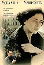 Primary image for Entertaining Angels: The Dorothy Day Story
