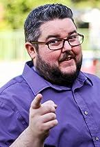 Dan Greenberg's primary photo