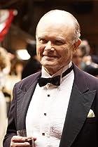Image of Vernon Masters
