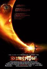 Sunshine(2007)