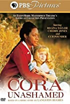 Image of Cora Unashamed