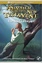 Image of Animated Stories from the New Testament: The Lord's Prayer