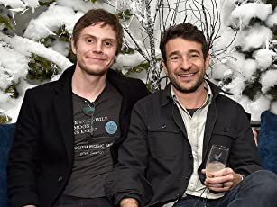 Sundance Premieres Photos