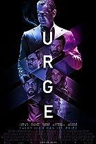 Image of Urge