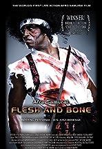 Afro Samurai: Flesh and Bone