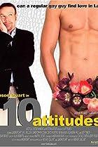 Image of 10 Attitudes
