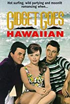 Image of Gidget Goes Hawaiian