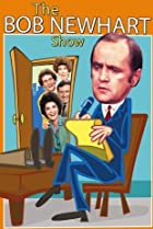 Image of The Bob Newhart Show: Bob Has to Have His Tonsils Out, So He Spends Christmas Eve in