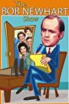 Jack Riley, 'Bob Newhart Show' Star, Dies at 80