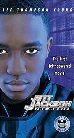 Jett Jackson The Movie(2001)