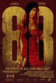 88 (2015) Poster - Movie Forum, Cast, Reviews