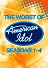 """American Idol: The Search for a Superstar: (#2.32)"""