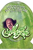Image of Gallagher: Melon Crazy