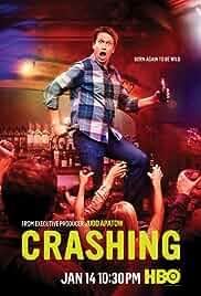 Crashing Season 2 Episode 2