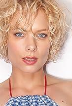 Nina Bergman's primary photo