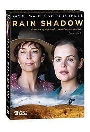 Rain Shadow Poster - TV Show Forum, Cast, Reviews