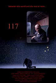 117 Poster